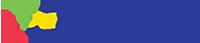 CYKLOPO Logo